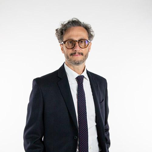 Avv Marco Dominidiato